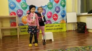 актерское мастерство в театральной студии наши дети марьино (4)