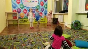 актерское мастерство в театральной студии наши дети марьино (5)