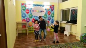актерское мастерство в театральной студии наши дети марьино (6)
