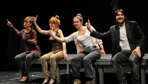актерское мастерство для взрослых марьино (11)