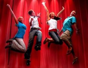 актерское мастерство для взрослых марьино (3)