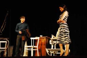 актерское мастерство для взрослых марьино (6)