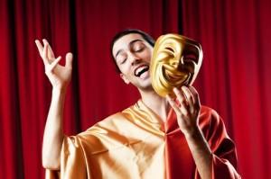 актерское мастерство для взрослых марьино (7)