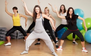 зумба фитнес наши дети марьино (1)