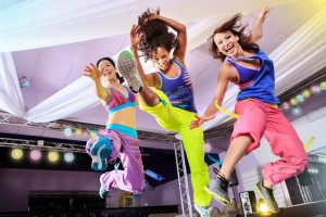 зумба фитнес наши дети марьино (4)
