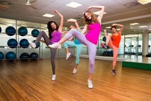 зумба фитнес наши дети марьино (6)