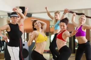 зумба фитнес наши дети марьино (7)