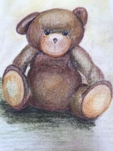 изо рисование живопись в марьино для детей и взрослых (23)