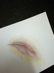 изо рисование живопись в марьино для детей и взрослых (28)