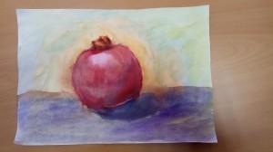 изо рисование живопись в марьино для детей и взрослых (5)