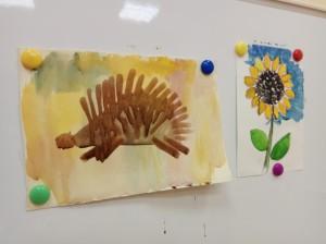 изо рисование наши дети марьино для детей занятия (4)
