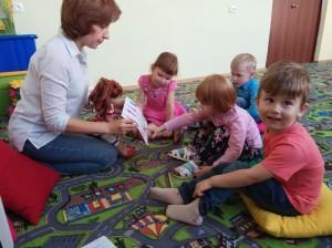 комплексное развитие для детей марьино  (8)