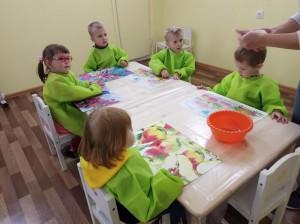комплексное развитие для детей марьино  (9)