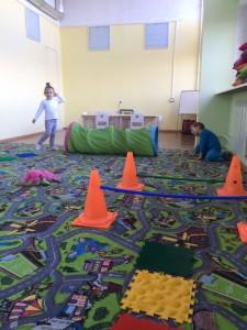 мини сад частный наши дети марьино детский (11)