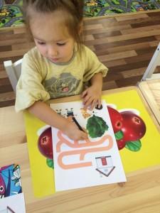 мини сад частный наши дети марьино детский (9)