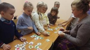 подготовка к школе наши дети марьино занятия (2)