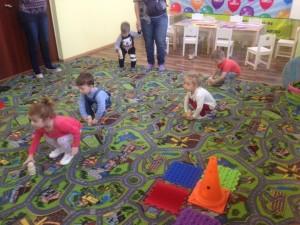 раннее развитие мама и малыш марьино занятия (1)