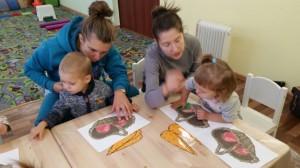 раннее развитие мама и малыш марьино занятия (2)