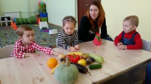 раннее развитие мама и малыш марьино занятия (5)