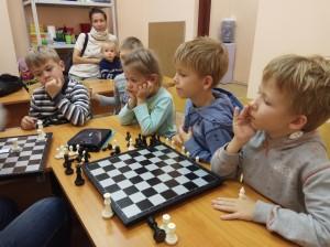 шахматы марьино наши дети занятия (1)