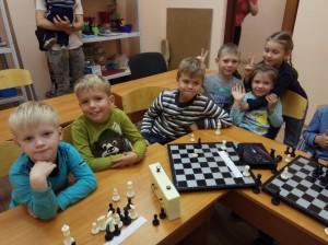 шахматы марьино наши дети занятия (2)