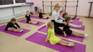 эстрадный танец наши дети марьино танцы для детей (16)
