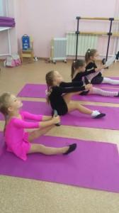 эстрадный танец наши дети марьино танцы для детей (17)