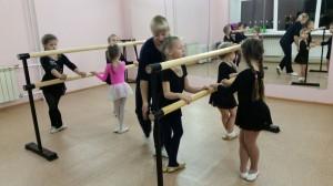 эстрадный танец наши дети марьино танцы для детей (18)