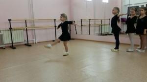 эстрадный танец наши дети марьино танцы для детей (19)