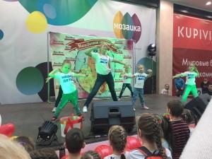 эстрадный танец наши дети марьино танцы для детей (24)